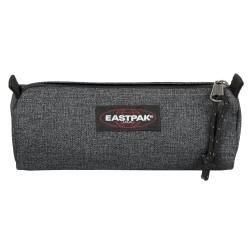 Trousse Eastpak Benchmark Single