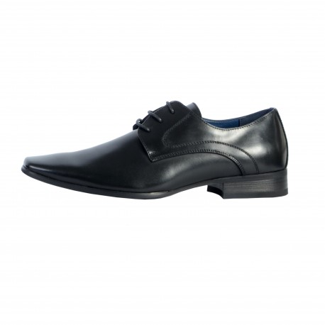 Chaussure Enzo Marconi