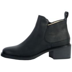Chaussures Clarks Memi Zip