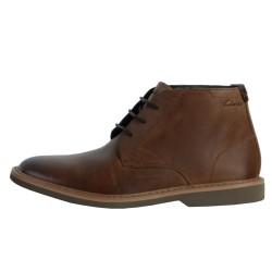Chaussures Clarks AtticusLT Mid