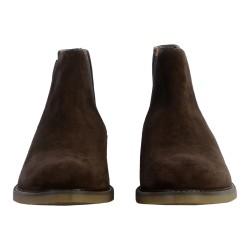 Chaussures Clarks Jaxen Chelsea
