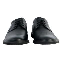 Chaussures Clarks AtticusLT Lace