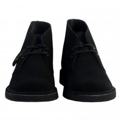 Chaussures Clarks Desert Boot 2