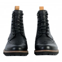 Chaussures Clarks Batcombe Lord