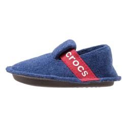 Chausson Enfant Crocs Classic Slipper K