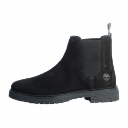 Bottines Timberland Hannover Hill