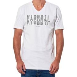 Tee-Shirt Kaporal Rito