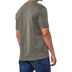 Tee Shirt Manches Courtes Kaporal Rois