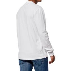 Tee Shirt Manches Longues Kaporal Ringo