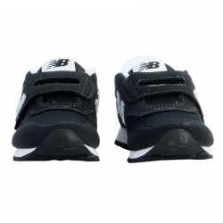 Basket Enfant New Balance 373