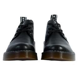 Chaussures Cuir Rieker Lugano