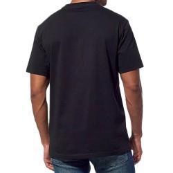 Tee-Shirt Kaporal Lordi