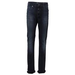 Jeans Enfant Kaporal Jego
