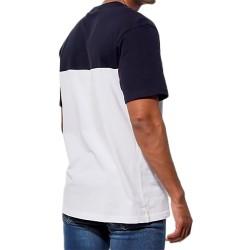 Tee-Shirt Kaporal Riley