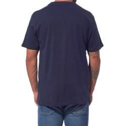 Tee-Shirt Kaporal Rondi