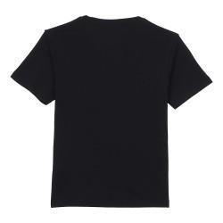Tee-Shirt Enfant Kaporal Jenab