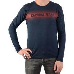 Tee-Shirt Enfant Kaporal Joric