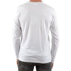 Tee-Shirt Enfant Kaporal Juba