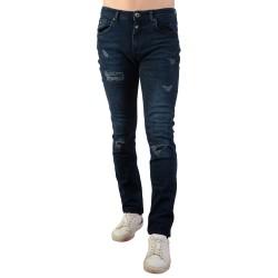 Jeans Enfant Kaporal Xilo