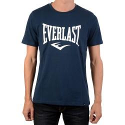 Tee shirt Everlast Russel