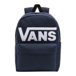 Sac à dos Vans Old Skool Drop