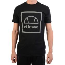 Tee-Shirt Ellesse Andromedan