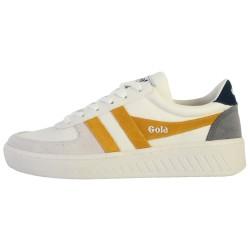 Chaussure Gola Grandsla Trident