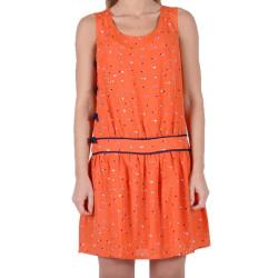 Robe Good Look 2112158 Orange