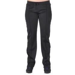 Pantalon Adidas Supergirl V32740 Noir