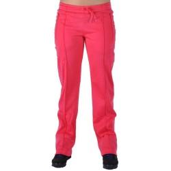 Pantalon Adidas Supergirl Rose