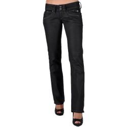 Jeans Pepe Jeans Perival PL200023E08 Noir