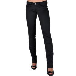 Jeans Pepe Jeans Ruby PL200049X49 Noir
