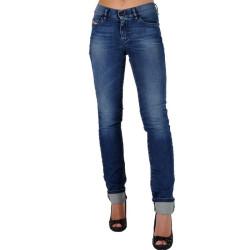 Jeans Diesel HI-VY 660E