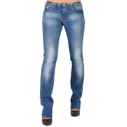 Jeans Le Temps Des Cerises Basic 102 JF102W46
