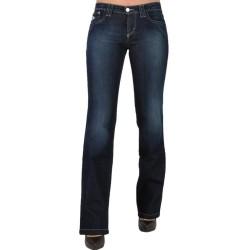 Jeans Versace Vita Bassa 41793