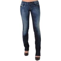 Jeans Diesel Lowette 8W8