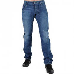 Jeans Energie Timber H19