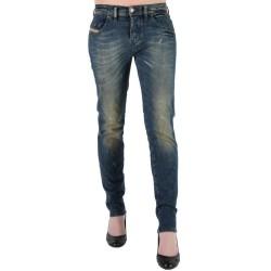 Jeans Diesel Staffy 8SI
