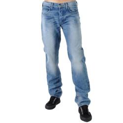 Jeans Lee Daren