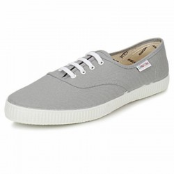 Chaussures Victoria Gris