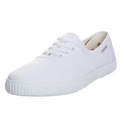 Chaussures Victoria Blanc Blanco