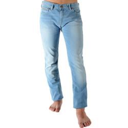 Jeans Pepe Jeans Enfant Becket PB200229R31