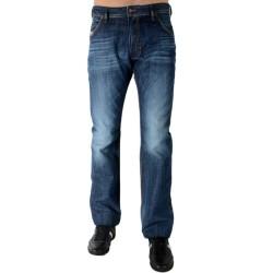 Jeans Diesel Krooley 806U