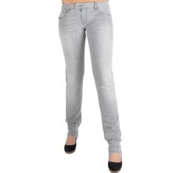 Jeans Diesel Nevy 8K5
