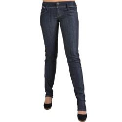 Jeans Diesel Matic 8WZ