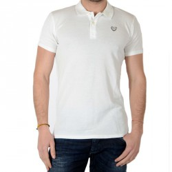 Polo Pepe Jeans Ernest Blanc