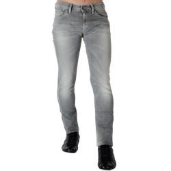 Jeans Pepe Jeans Enfant Cashed PM200231P80