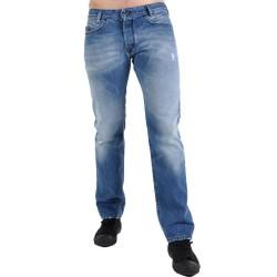 Jeans Diesel Iakop 73Q