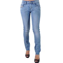 Jeans Diesel Staffy 8W7