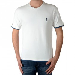 Tee Shirt Marion Roth T32 Beige